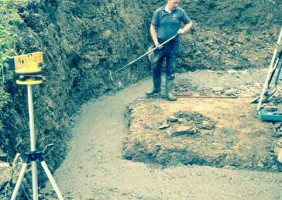 car-park-footings-4